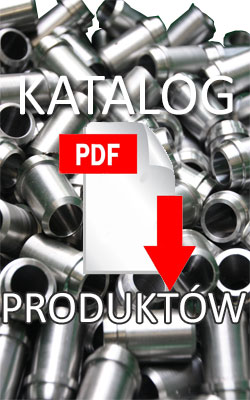 wizamor_katalog_produktow